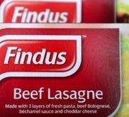 Lasagnes au cheval : c'est ça, l'Europe libre et non faussée ? | Nature Animals humankind | Scoop.it