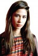 Feminism and Islam - PakistanToday.com.pk | Fabulous Feminism | Scoop.it