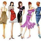 My Page | What to Expect From A Fashion School | Scoop.it
