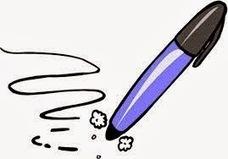9 Conseils pour commencer à bloguer avec succès | letunizien | Scoop.it