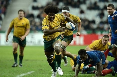 Wallabies Australia vs France Live RUGBY Stream Online Internationals Rugby Events Live On PC   State of Origin 2014   Scoop.it