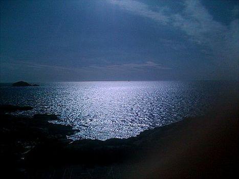 La Méditerranée: un paradis de plongée menacé ? - Débat interactif - France 3 Régions - France 3 | Balades, randonnées, activités de pleine nature | Scoop.it