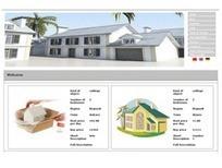 Site de place de marché d'immobilier - Script ASP.NET , Logiciel de listing de propriété , Script de place de marché en ligne | Immobilier | Scoop.it