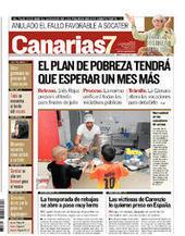 Parques científicos de varios países se reunirán en Fuerteventura ... - Canarias 7 | Science Parks | Scoop.it