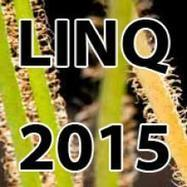 LINQ 2015 Calls are published! | LINQ 2014 - Learning Innovations and Quality | Aqua-tnet | Scoop.it