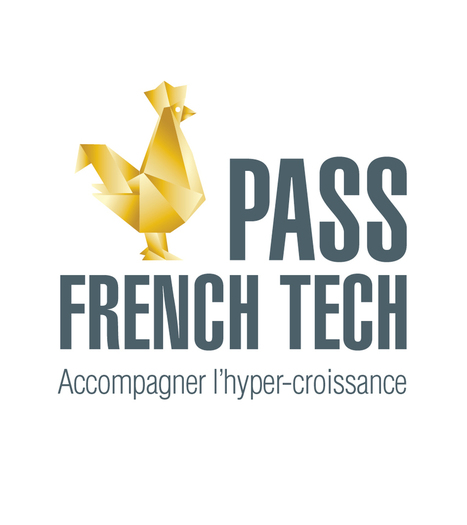 Pass French Tech   Startup technologique - Technology startup   Scoop.it