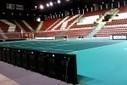 Coupe Davis, à 40 € la place, on fait travailler des bénévoles ... | Tennis , actualites et buzz avec fasto-sport.com | Scoop.it