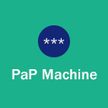 PaP - The best way to find a correct password | Personal Social Branding | Scoop.it