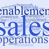 Customer Enablement & Sales Operations