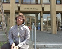 Dept. of Education Ruling Won't Solve CCSF Accreditation Woes ... | Accreditation | Scoop.it
