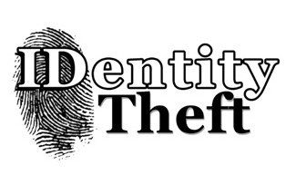 20. Worried about Identity Theft? You Need these Tips for Online Security | Online Identity- The Digital Age Fingerprint | Scoop.it