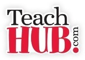 Free Lessons & Teaching Tools | Classroom Tools for Teachers and Students | Scoop.it