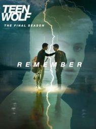 Teen Wolf 6. Sezon 3. Bölüm Türkçe Altyazı HD Full izle | ilkfullfilmizle | Scoop.it