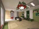 Eco office | How to be Green to save the earth? | Scoop.it