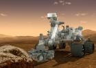 Curiosity: Viaje a Marte | Genética humana | Scoop.it