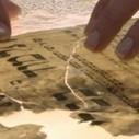 La importancia de los documentos de Babilonia | Revista El Medio | Criterio de documentacion | Scoop.it