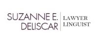 Lawyer-Linguist virtual event Dec 13, 2012 14:00 - 18:00 CET (GMT+1)  - PROZ | translations | Scoop.it