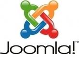 Joomla! Startpagina - alles over het beste CMS Joomla websites | Website maken | Scoop.it