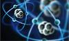 "Curiosity ""10 Real-world Applications of Quantum Mechanics"" | Engineering | Scoop.it"