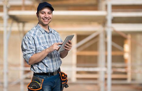 Affordable Home Builders servic   Prime Innovation Building & Developments   Scoop.it