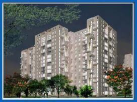 G Corp The Icon Venture, G Corp Bangalore, G Corp The Icon Thanisandra | Real Estate Property | Scoop.it