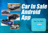 Car In Sale   Android   Java   ChupaMobile   android source code   Scoop.it