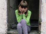 Cómo saber si su hijo adolescente tiene un problema de salud mental: MedlinePlus en español | Apasionadas por la salud y lo natural | Scoop.it