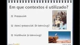 Curso Moodle Completo, Passo a Passo (em português) - YouTube | Moodle | Scoop.it