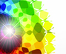 The Kaleidoscope Mind: Some Easy Ways to Teach Creativity | classroom tech for students and teachers | Scoop.it