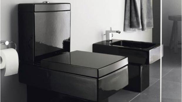 Des toilettes design pour s'inspirer | La Revue de Technitoit | Scoop.it