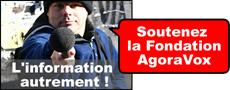 Les Front Groups, des outils de désinformation de l'industrie - AgoraVox le média citoyen | Veille_Curation_tendances | Scoop.it