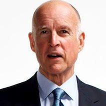 California Governor Signs Ban on NDAA Detentions -- News from Antiwar.com | Collateral Websurfing | Scoop.it
