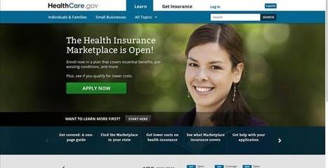 John Hawkins - I Lost My Health Insurance Because Of Obamacare | The True Economics | Scoop.it