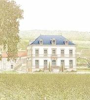 Le Château de Puligny change de mains | Ma Cave En France | Scoop.it