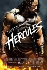 Watch Hercules (2014) Megashare | Mymegashare | Scoop.it