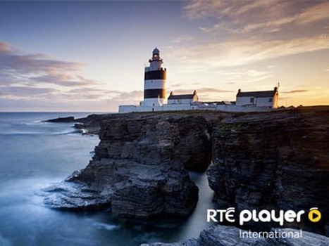 New documentary explores County Wexford from Vinegar Hill to Hook Head - IrishCentral | Diverse Eireann-Geneology and History | Scoop.it