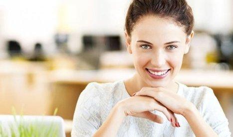 6 astuces pour obtenir une augmentation (à coup sûr ou presque ) ! | Conseils pro | Scoop.it