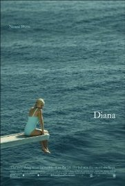 Diana Movie Download Free | Diana Movie Full Download | Diana | Scoop.it