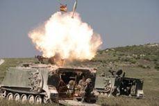 ESPAÑA - Ejército renuncia a la adquisición de granadas rompedoras de mortero 120 mm   PERU y GeoPOLITICA   Scoop.it