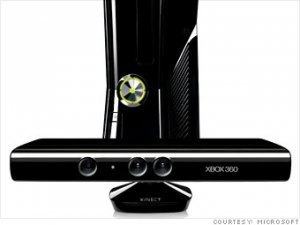 Xbox: Microsoft's white knight - Term Sheet | Social Media and Games | Scoop.it