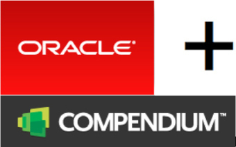 The Content Marketing Race Is On: Oracle Acquires Compendium | NB Content - Content Curation week 1 | Scoop.it