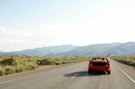 Road Trip Rules | mad travler | Scoop.it