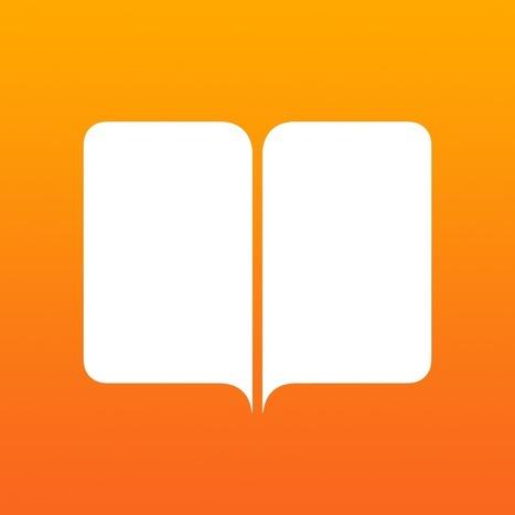 Apple weitet Verfügbarkeit von iBooks-Lehrbücher und iTunes U aus — macprime.ch News | E-Learning | Scoop.it