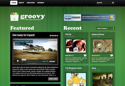 Web Content management * Precisely why Select Groovy and Grails ... | DevOps in the Enterprise | Scoop.it