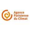 Paris se mobilise pour le climat