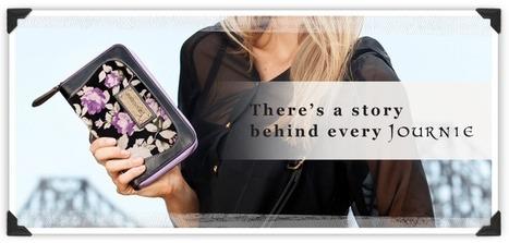Handbags Online Australia | Ladies Handbags Online | Scoop.it