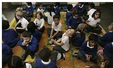 Are schools set up by teachers any better? | Educación y otros amigos | Scoop.it