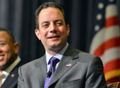 Exclusive: RNC Ups Immigration Reform Pressure On Congressional GOP ... - TIME (blog) | NaFFAA Voices for Immigration Reform | Scoop.it