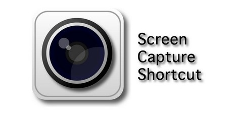 Screen Capture Shortcut Free - Applications Android sur Google Play | Best of Android | Scoop.it