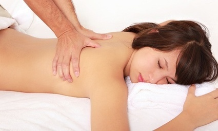 Chiropractic Coaching Helps to Alleviate Pai | Lydia3yb | Scoop.it